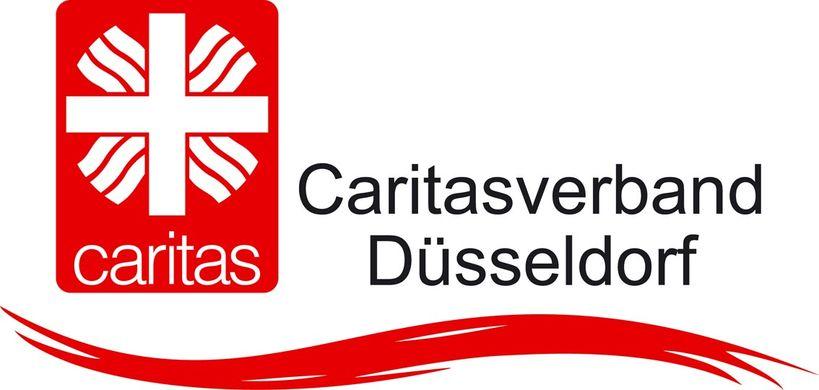 Caritas-Düsseldorf_Logo2005-Neu