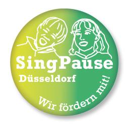 SingPause Düsseldorf