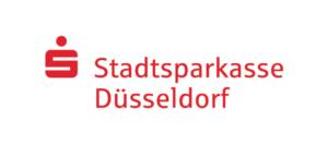 Stadtsparkasse Düsseldorf, Sponsor