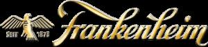 Frankenheim, Altbier, Sponsor