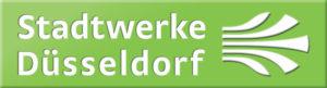 Stadtwerke Düsseldorf, SWD, Sponsor