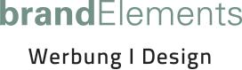 Logo Brand Elemtns